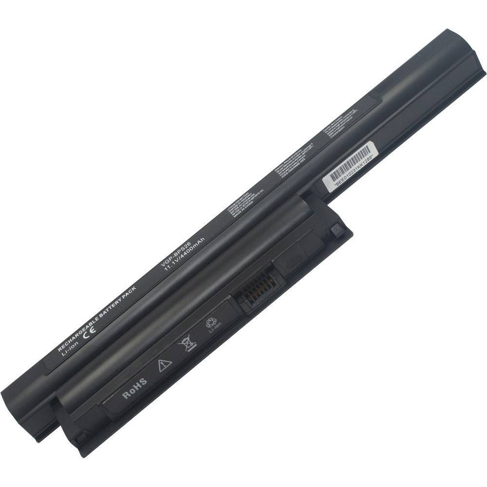Battery for SONY VAIO C CA CB Series(All) VGP-BPS26A VGP-BPS26 VGP-BPL26