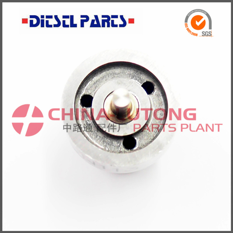 BEST QUALITY 105007-1260 093400-5571 DN4PD57 High quality diesel fuel Injector nozzle