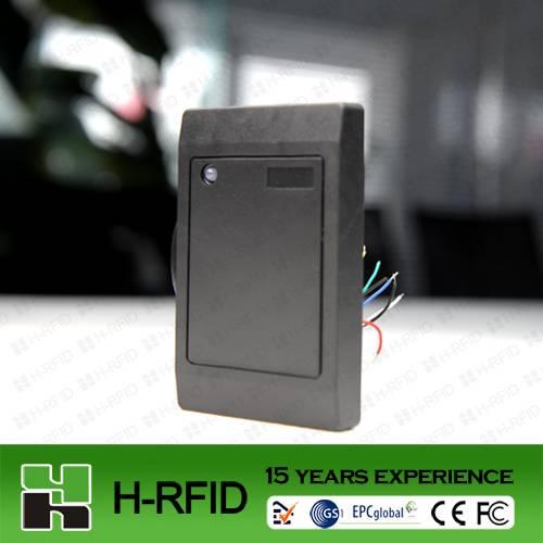 LF access control reader
