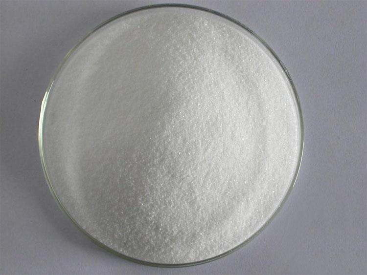 food grade preservative sodium dehydroacetate