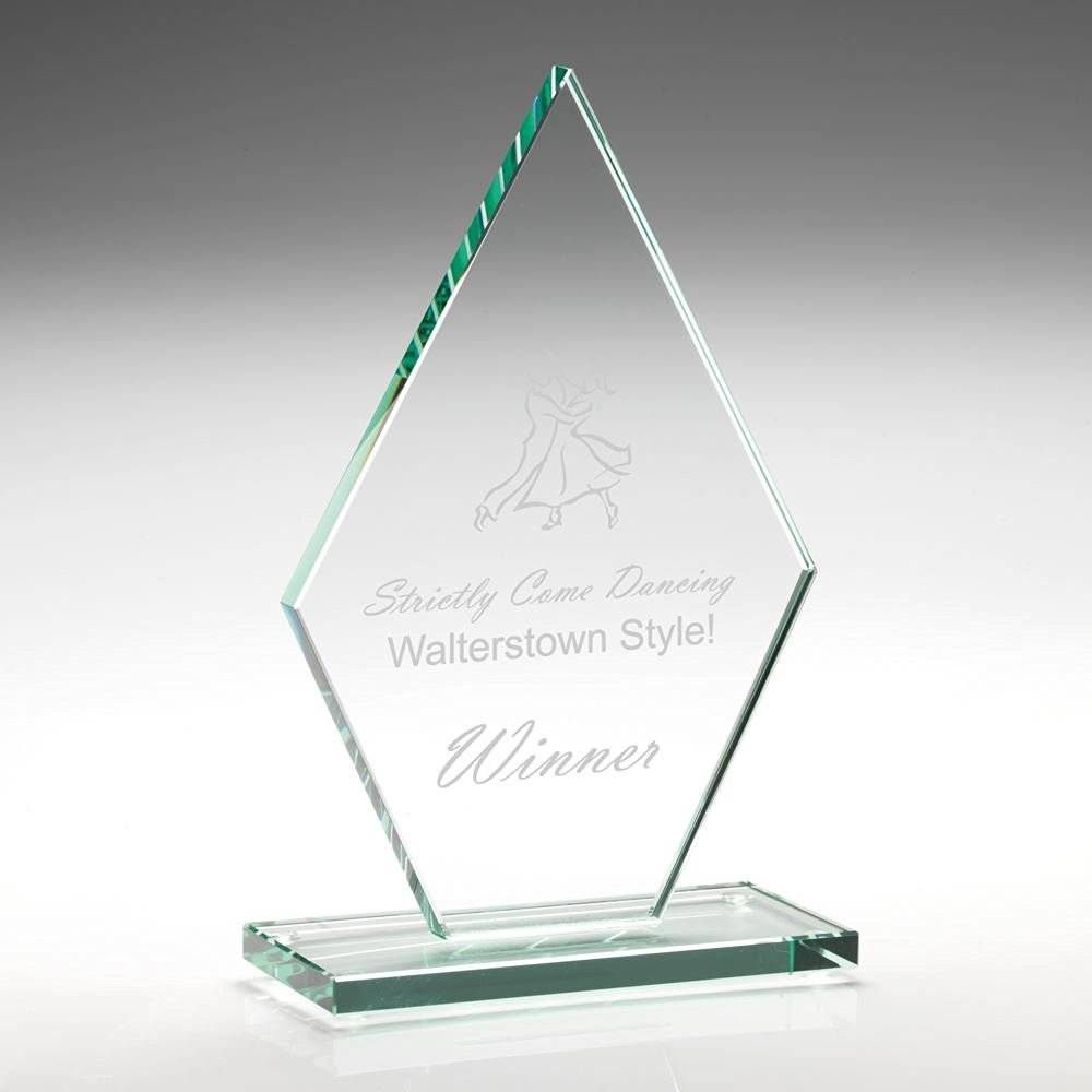 2016 Promotional Plaques Awards, Acrylic Trophy Blanks, Acrylic Awards Crystal Trophy