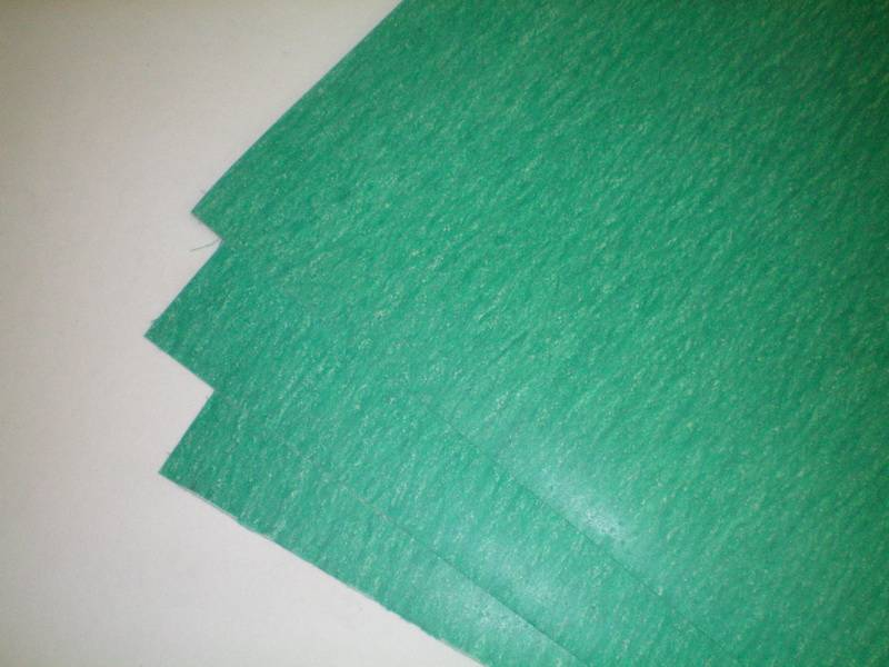 non-asbestos sheet,non-asbestos joint sheet,compressed non-asbestos sheet,Synthetic Fiber Joint Shee