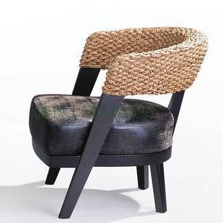 sell leather chair