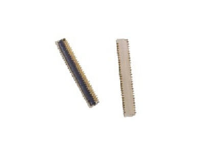 0.2mm Pitch FFC/FPC Connector