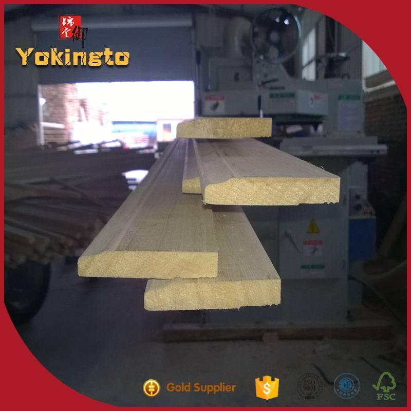 2016 Hot Sale wood mouldings