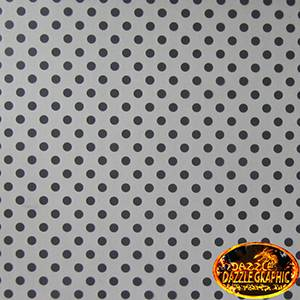 Unmatched Quality Water Transfer Printing Film Animal Skin Pattern DGDAZ013 Width0.5M Hydro Graphic