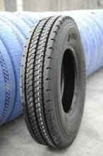 high quality truck tyre 11R22.5