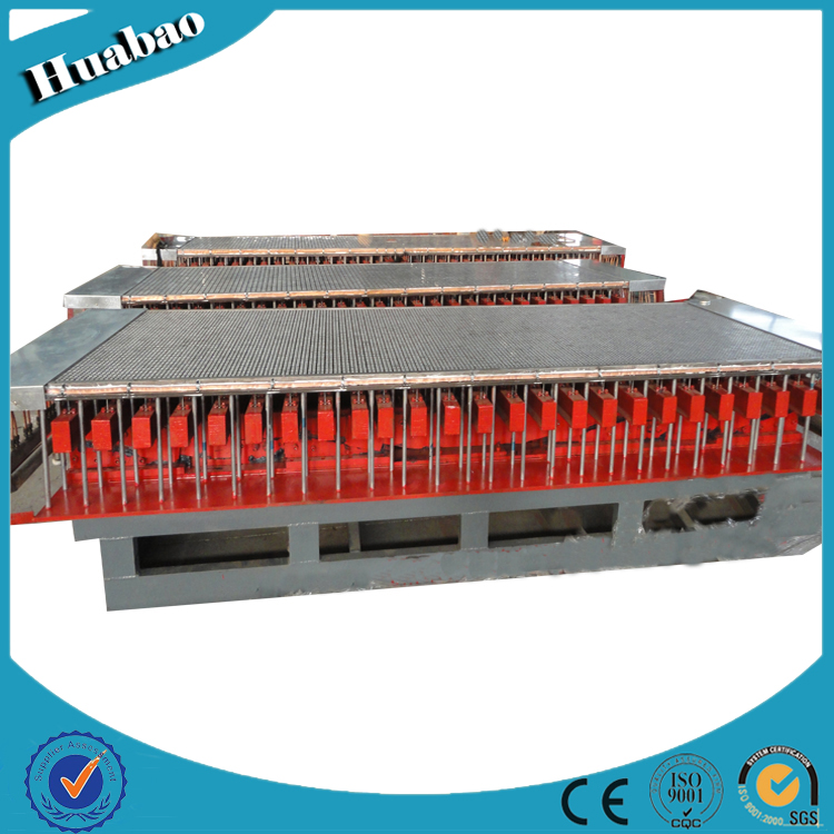 Best FRP Grating price, grating mold