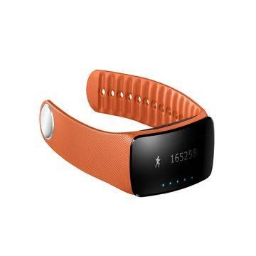 Bluetooth 4.0 Health Smart Bracelet Track sleep, bluetooth smart watch