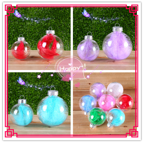 Christmas decoration gifts & crafts christmas