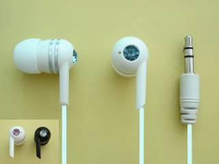 fashion smart earphone