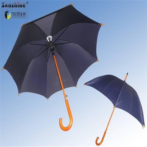 2014 new umbrellas china