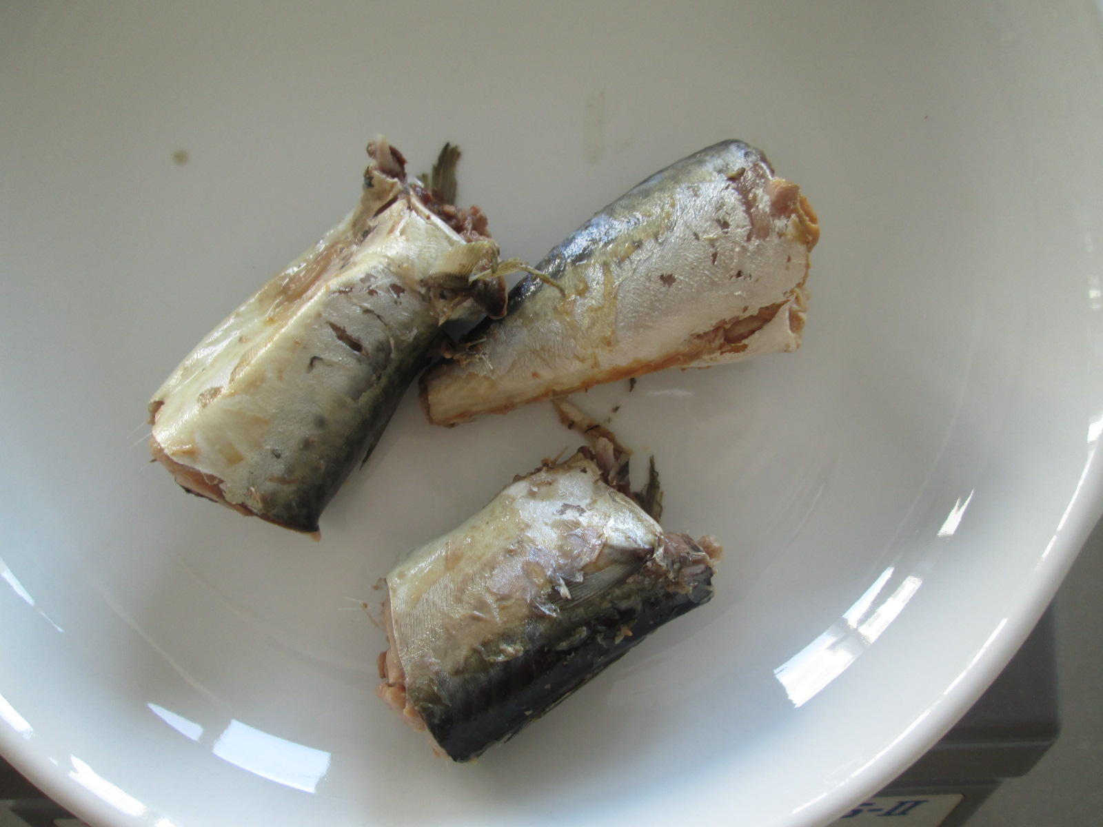 Stock canned Mackerel in Brine(155g/93g),canned fish manufatcurer, cylinder can, halal, haccp