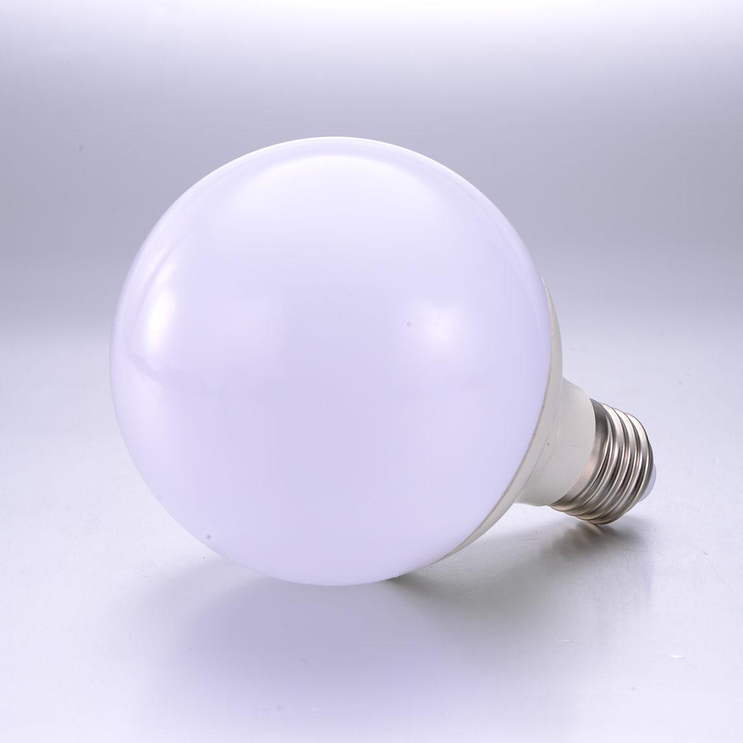 12W E27/B22 Led Bulb light