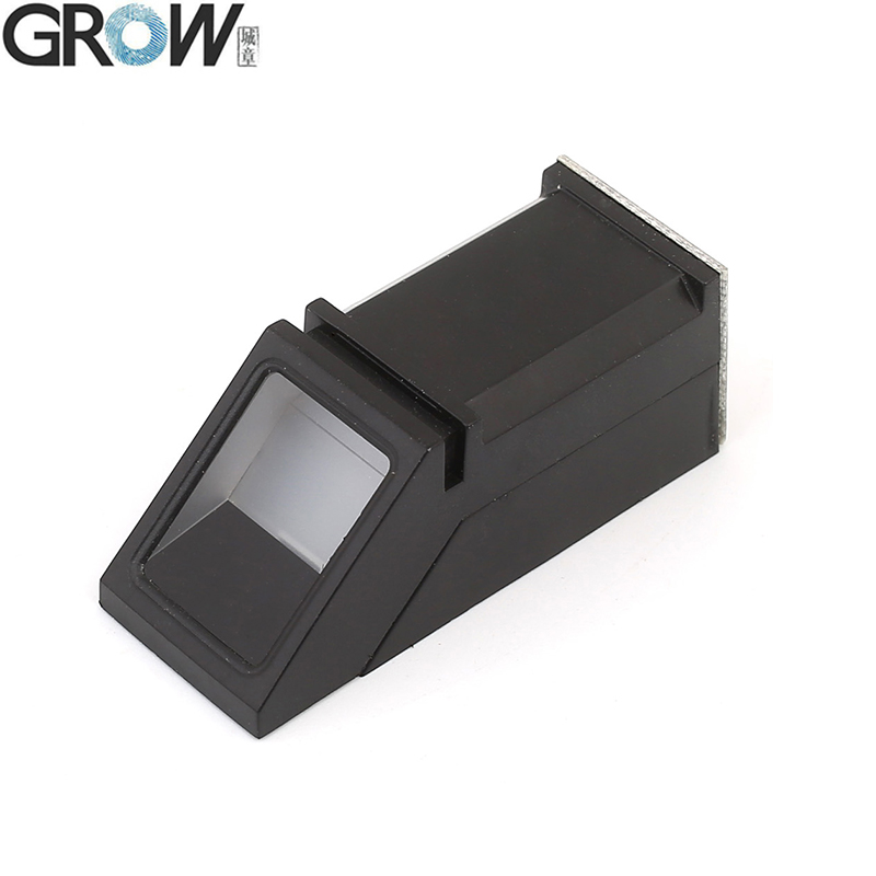 GROW R308 UART 500DPI Optical Fingerprint Access Control Scanner Module Sensor With 500 Capacity