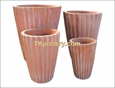 Terracotta  TKP-SB-06