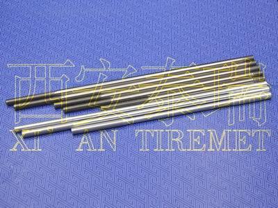 Titanium Quick Release Levers/Titanium Quick Release Skewers