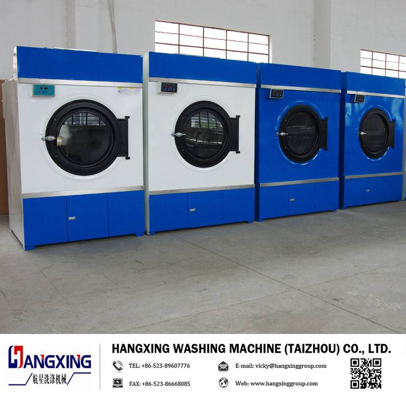 Tumble Dryer, cloth drying machine, laundry dryer
