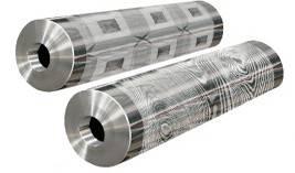 Printing Cylinder