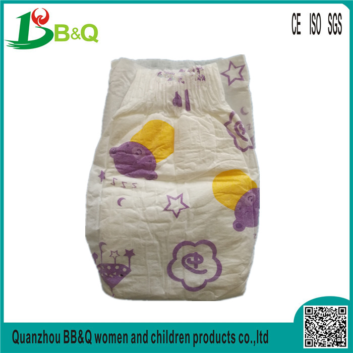 disposable baby diapers for teen diapers for wholesale diapers