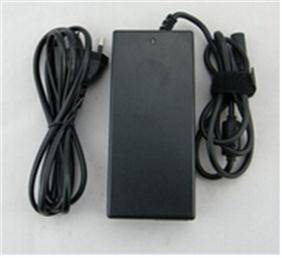 laptop adapter replacement for Asus replacement 19V 2.1A 2.3*0.7 Laptop Adapter