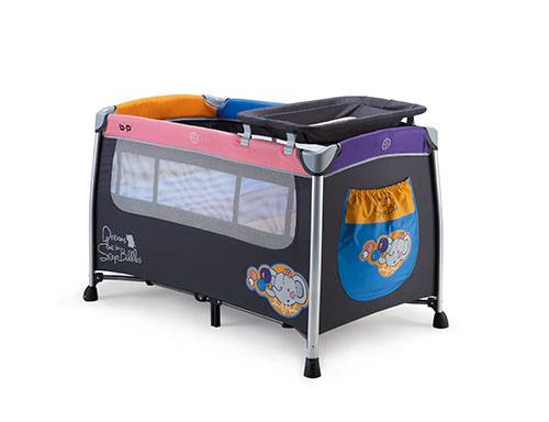best selling baby playpen , kids bed, baby safety playpen , baby foldable bed