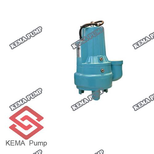 Wq Wqp Submersible Dranage Pump