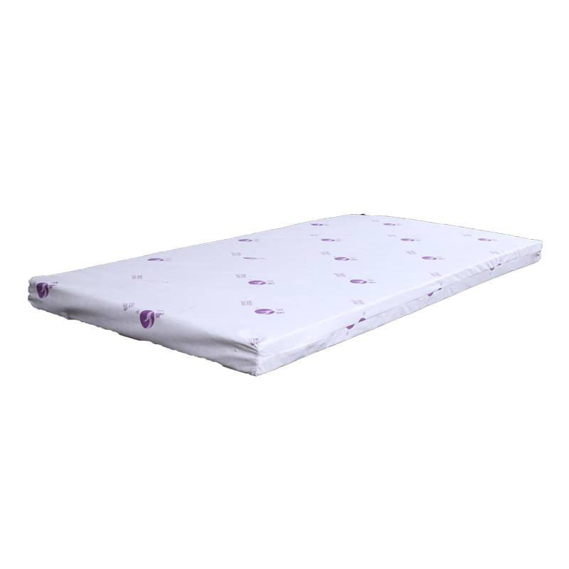 High Quality Chinese Factory Baby Mattress