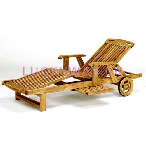 Wheel Chair Wooden Chair Patio Chair Garden Chair Outdoor Chair