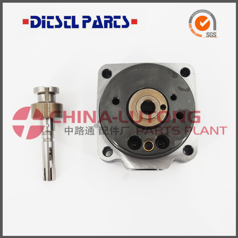 Head Rotor 146405-1920 for Nissan Td42- Spare Parts Suppliers