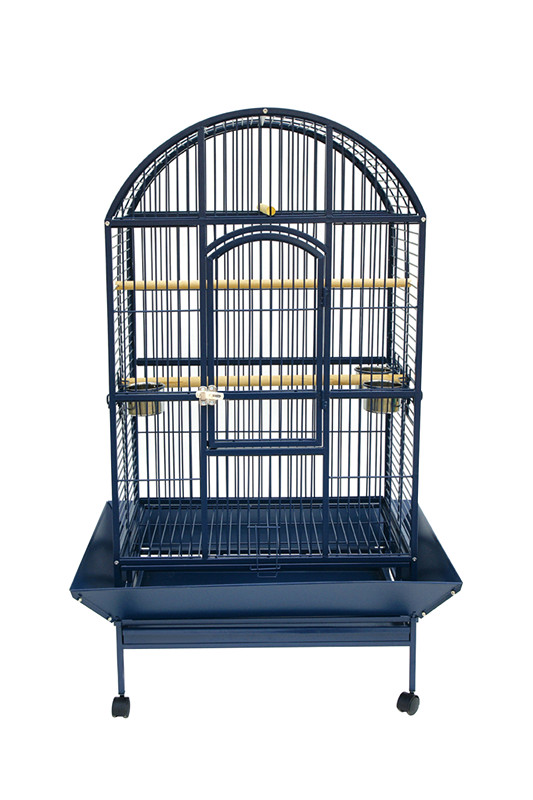 High Quality Cage, Parrot Cage