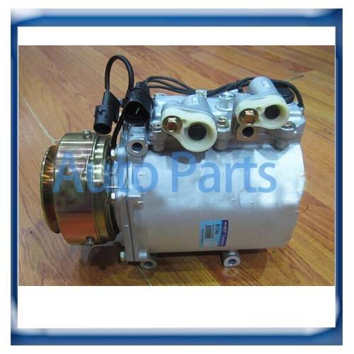 MSC130CV a/c compressor for Mitsubishi Delica L400 AKC200A601A AKC201A601 MB946629 MR206800