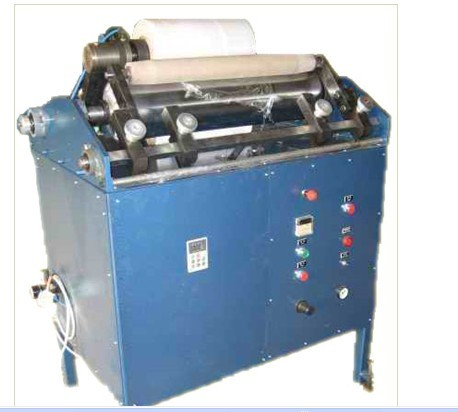 Household Film Slitting Machine