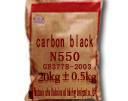 carbon blackN550