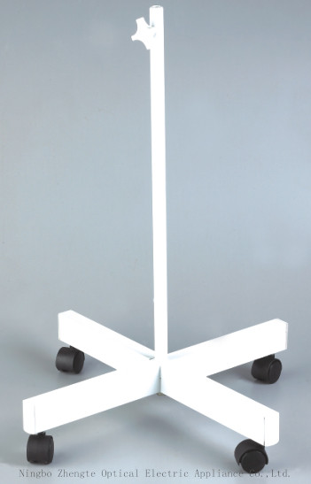 Stand for magnifier lamp (SM Heavy Floorstand)