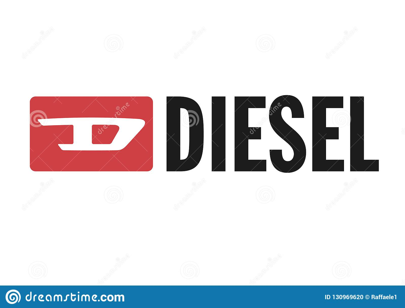 DIESEL STOCK CLOTHING MAN AND WOMAN
