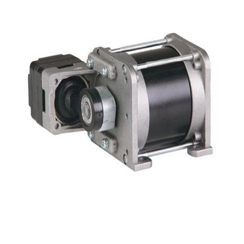 air compressor (air pump)