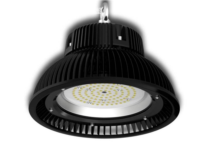 200W New Design UFO shape LED Lighting INDUSTRIAL&WAREHOUSE Led Lighting Warm White Lamp ROADWAY Lig