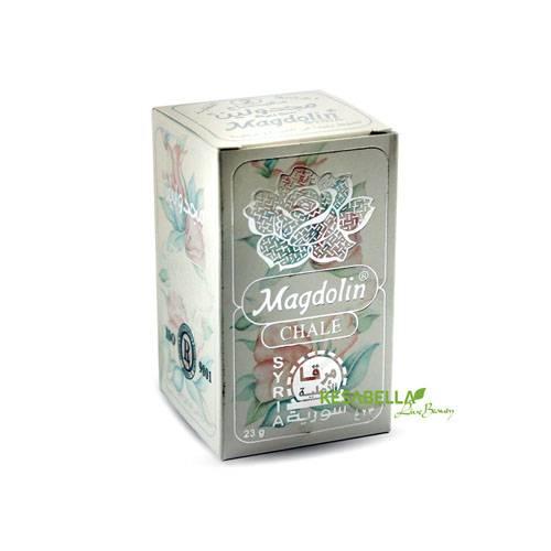 Magdolin Foundation