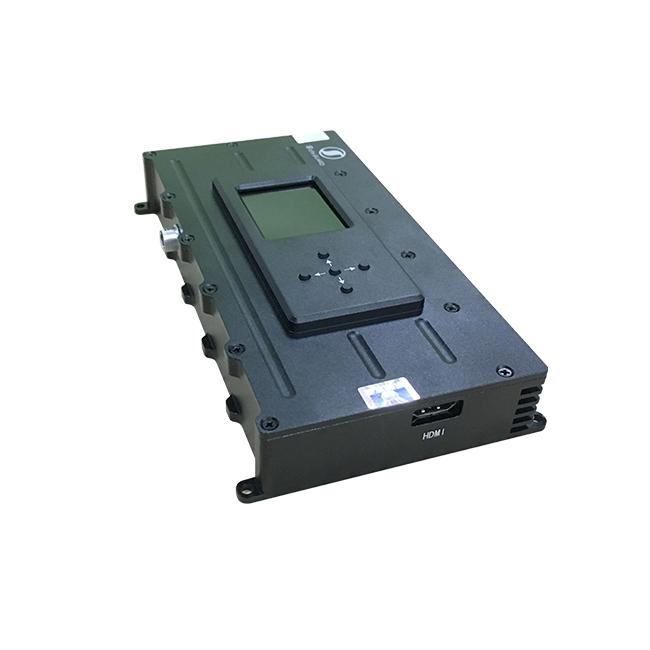 wireless transmitter receiver hd 1080p module/board