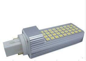 LED G24 light 8W