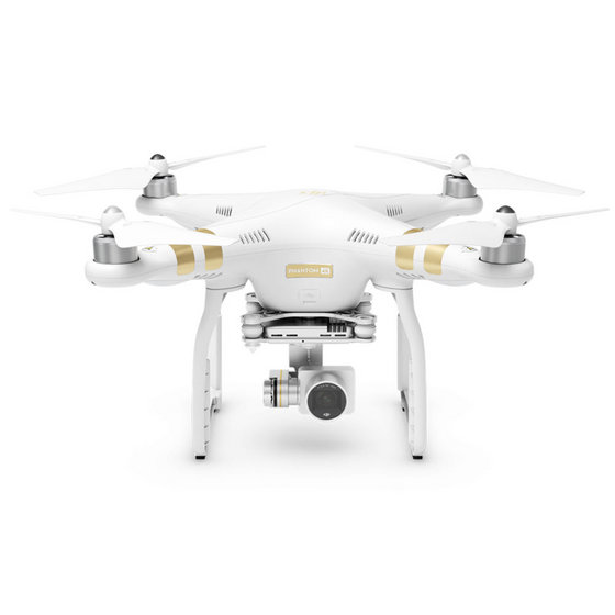 Accept Paypal,180usd Factory Price ,DJI Phantom 4 4K Quadcopter Drone