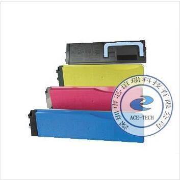 TK540 Toner Chip for Kyocera FS C5100 Laser Printer Chips TK-540