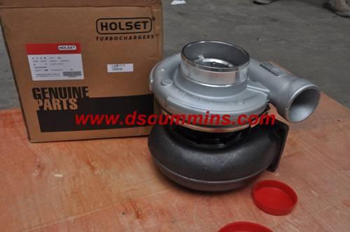 for Cummins Kta38 Diesel Engine Turbocharger Hc5a 3594085