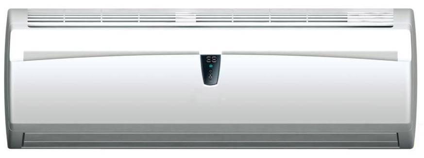 Split Inverter Air Conditioner