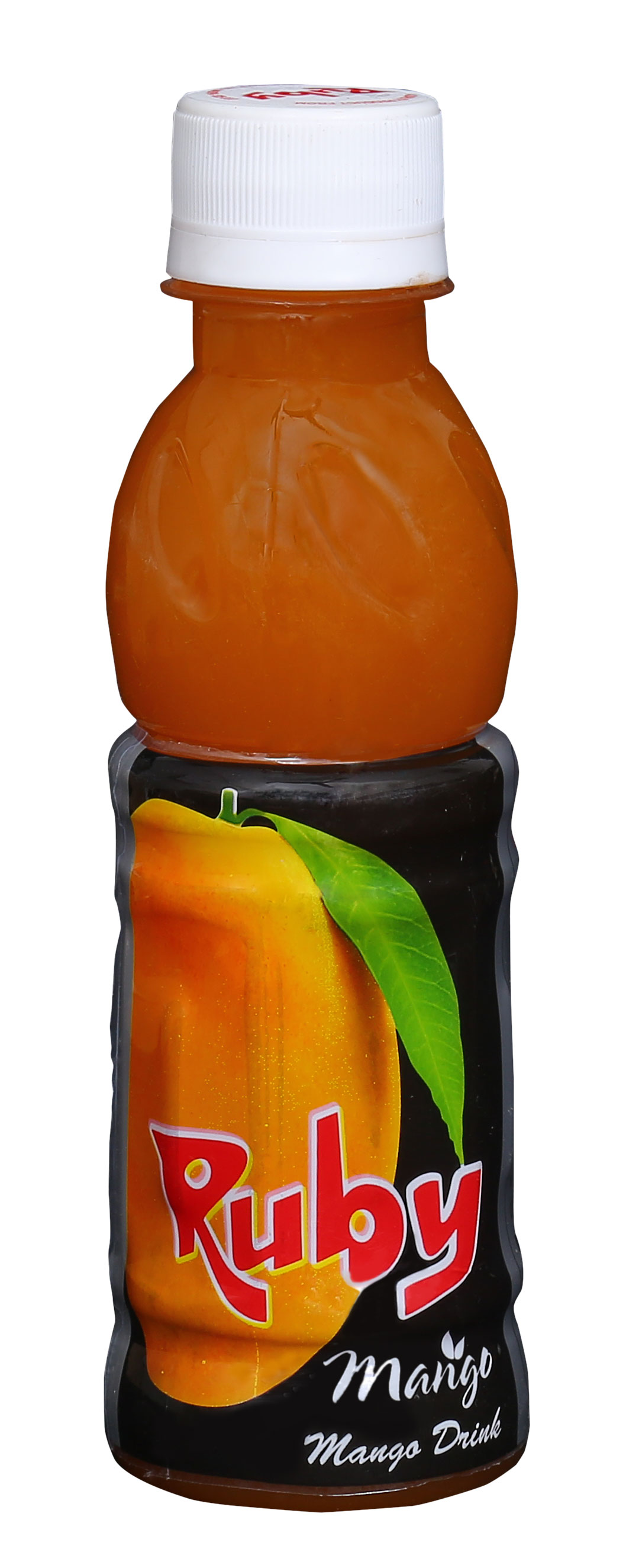 Ruby Mango drinks 200ml