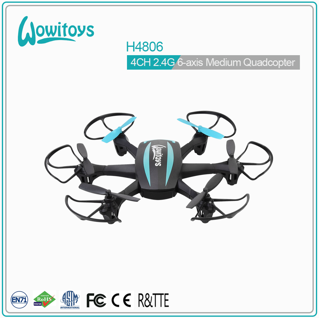 6 axis flying drone and rc drone and multicopter,uav drone and 6 axis drone