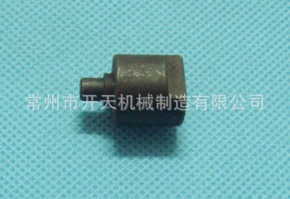 End cap,Changzhou kaitian