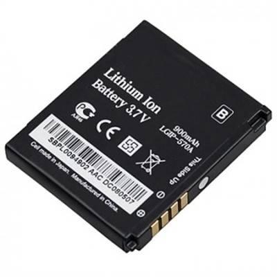 LGIP570A battery original for lg mobile phone