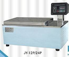 Normal Temperature Vibrating Dyeing Machine
